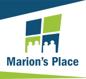 Marion's Place